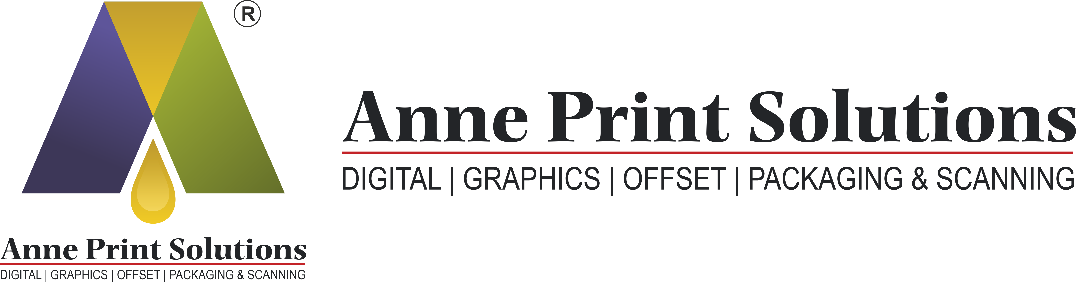 Anne Print Solutions